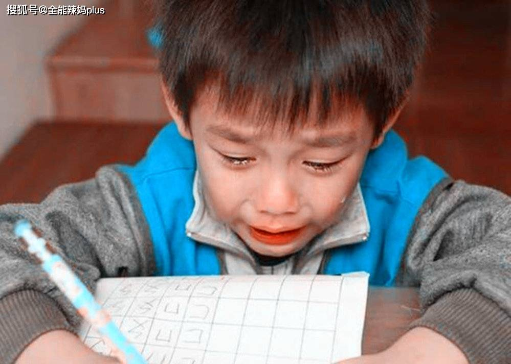 """初一男孩把历史画成动漫,全校师生变""""小迷弟"""",网友:求同款"""