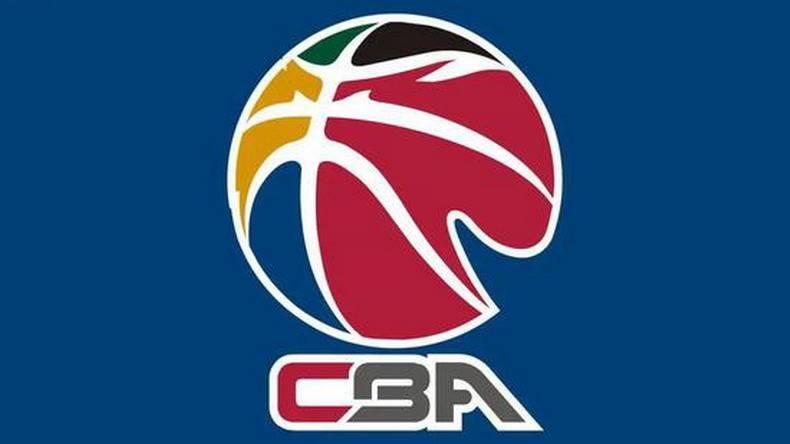 CCTV5直播天下足球+北京2022+CBA上海男篮vs最水总冠军,5+转新疆PK北京北控