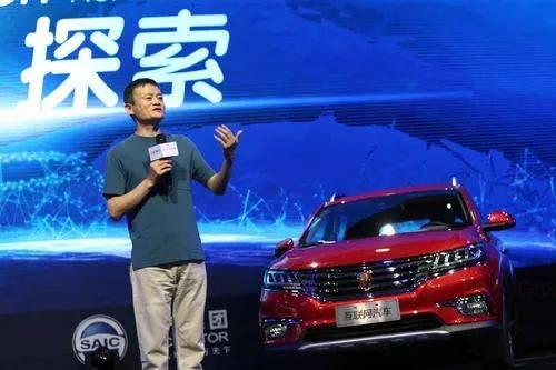 小鹏的2020年:穿越智能汽车的黎明