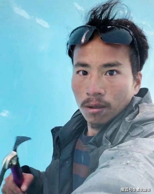 西藏冒险王死亡调查反转:3个疑点被证实,与小左有直接的关系