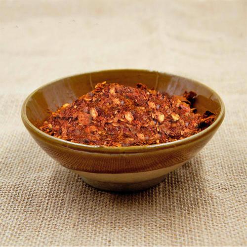 怎么做出美味的辣椒蘸料,做辣椒蘸料要注意的地方
