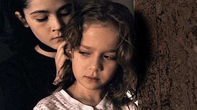 25.3万名事实孤儿,被遗忘的孩子何以为家?他们更需要照顾和关爱