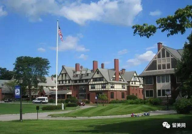哈佛、耶鲁、MIT藤校+美本TOP10大PK,哪些顶尖美高录取率高?