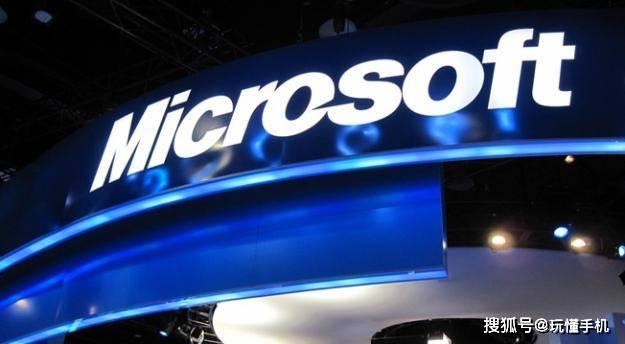 """微软拿到与逝去亲人进行""""交谈""""的专利:将考虑制造一种聊天机器人"""