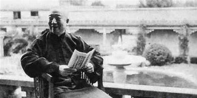 此人为了多赚钱去当汉奸,却被日本人高度警惕,最后结局如何?