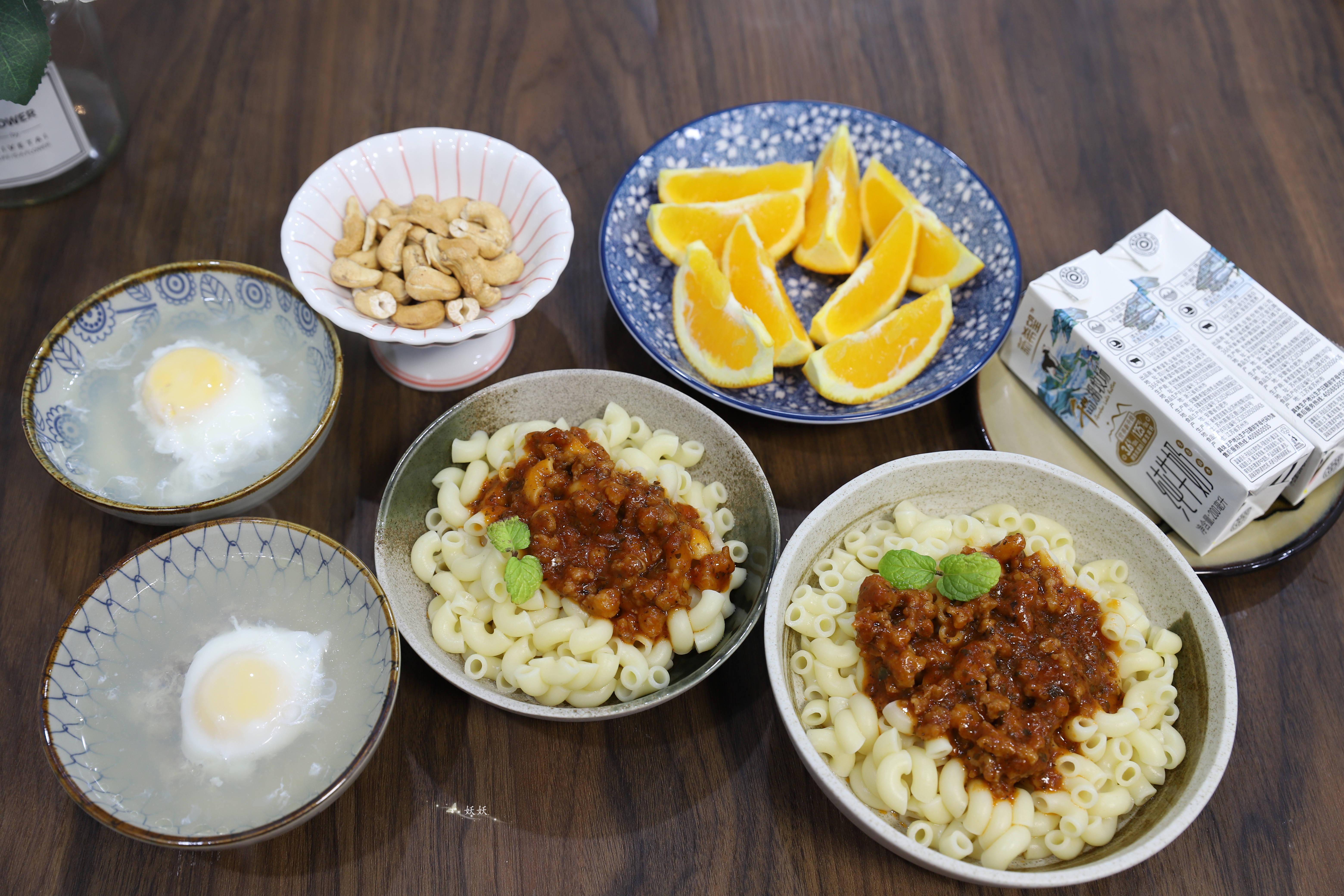 寒假开始了,熊孩子的早餐这样做,方便省事儿,上桌还特别受欢迎