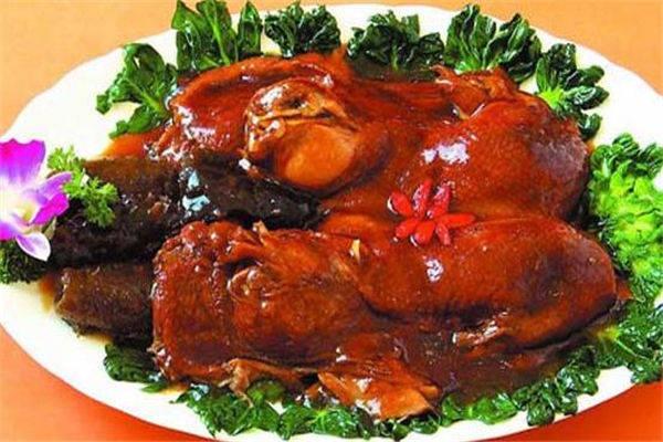32道美食,养眼开胃助消化,你喜欢哪几款?准备食材一饱口福吧