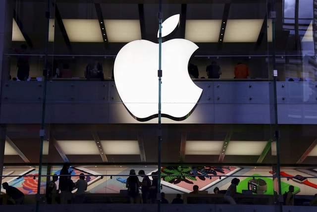 苹果手机重回世界第一,华为遭遇艰难时刻,小米乘势而起
