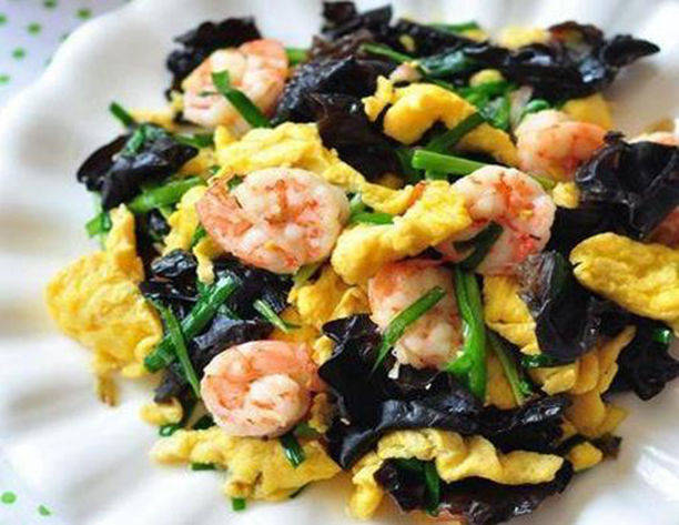 经典菜品22款分享,口味独特好吃不腻,一起尝试新口味吧