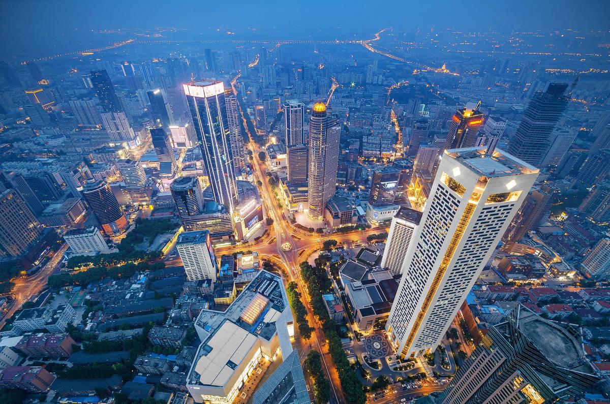 2020人均gdp城市_城市人均gdp排名