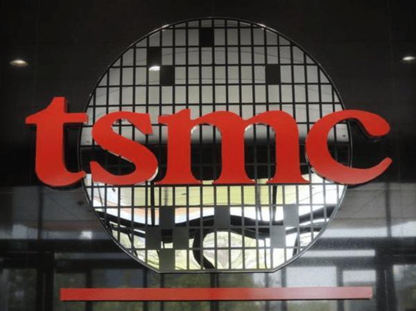 原TSMC表示,将重新分配芯片产能,优先供应汽车芯片