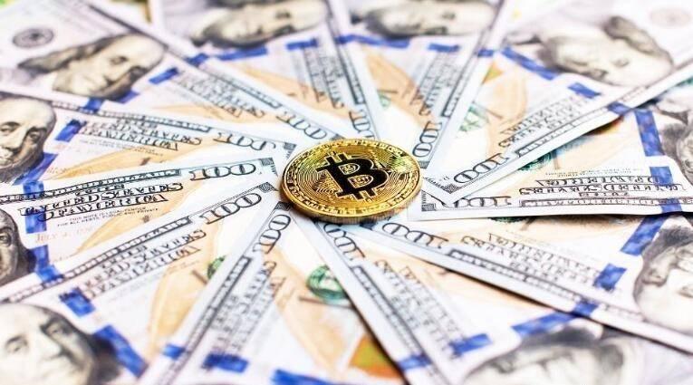"""庄鸣灰度是加密货币的""""救世主""""吗?"""