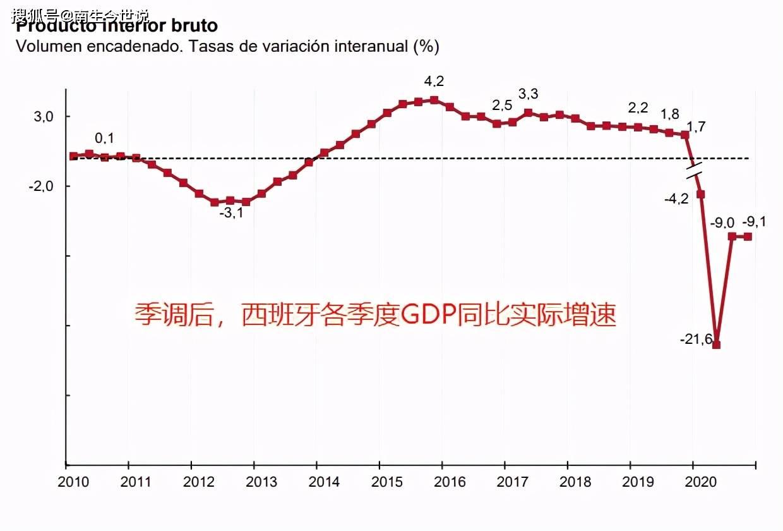 2020年第二季度经济总量排名_经济总量全球第二图片