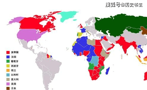 中东非洲印度没有人口红利_非洲印度
