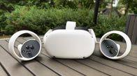 Apple VR耳机成功秘诀