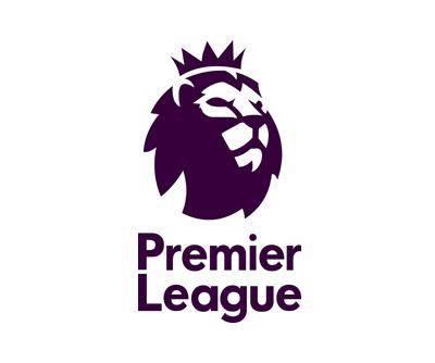 英超冬天转会窗正式封闭,利物浦因为马蒂普的赛季报销