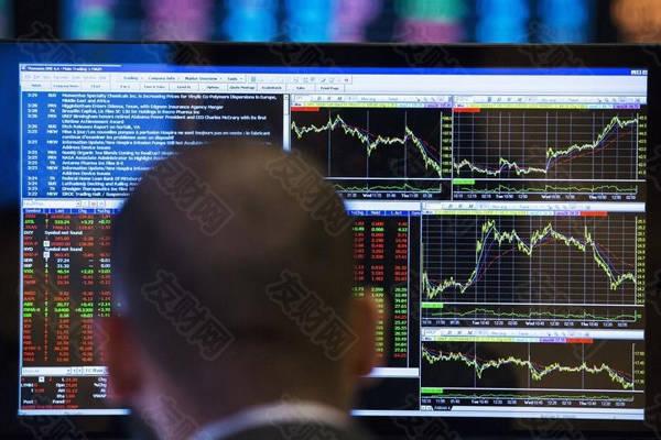 """很难相信疯狂的""""卖空挤压""""交易纯粹是由散户投资者推动的"""