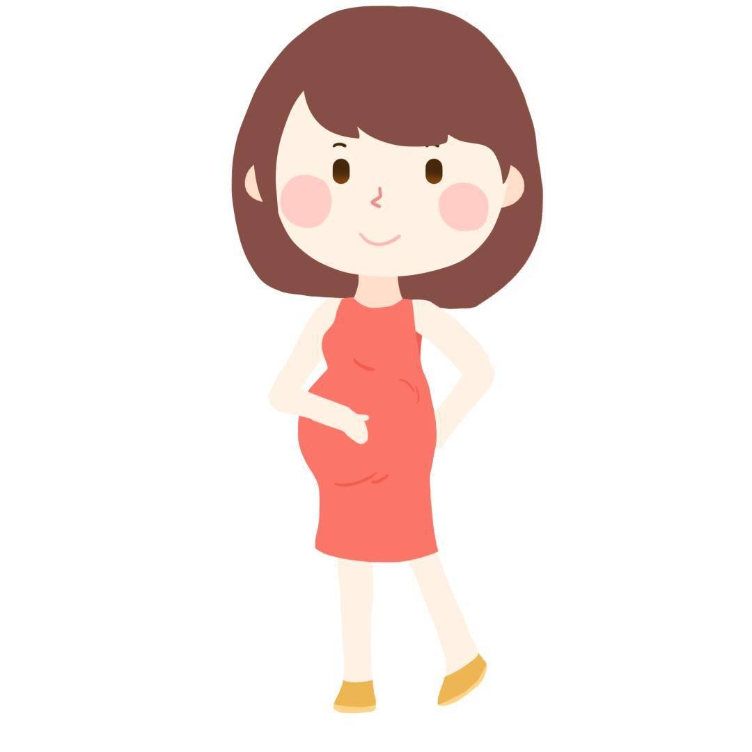 孕吐来势汹汹怎么办?如何拒绝孕吐迎来幸福孕期?
