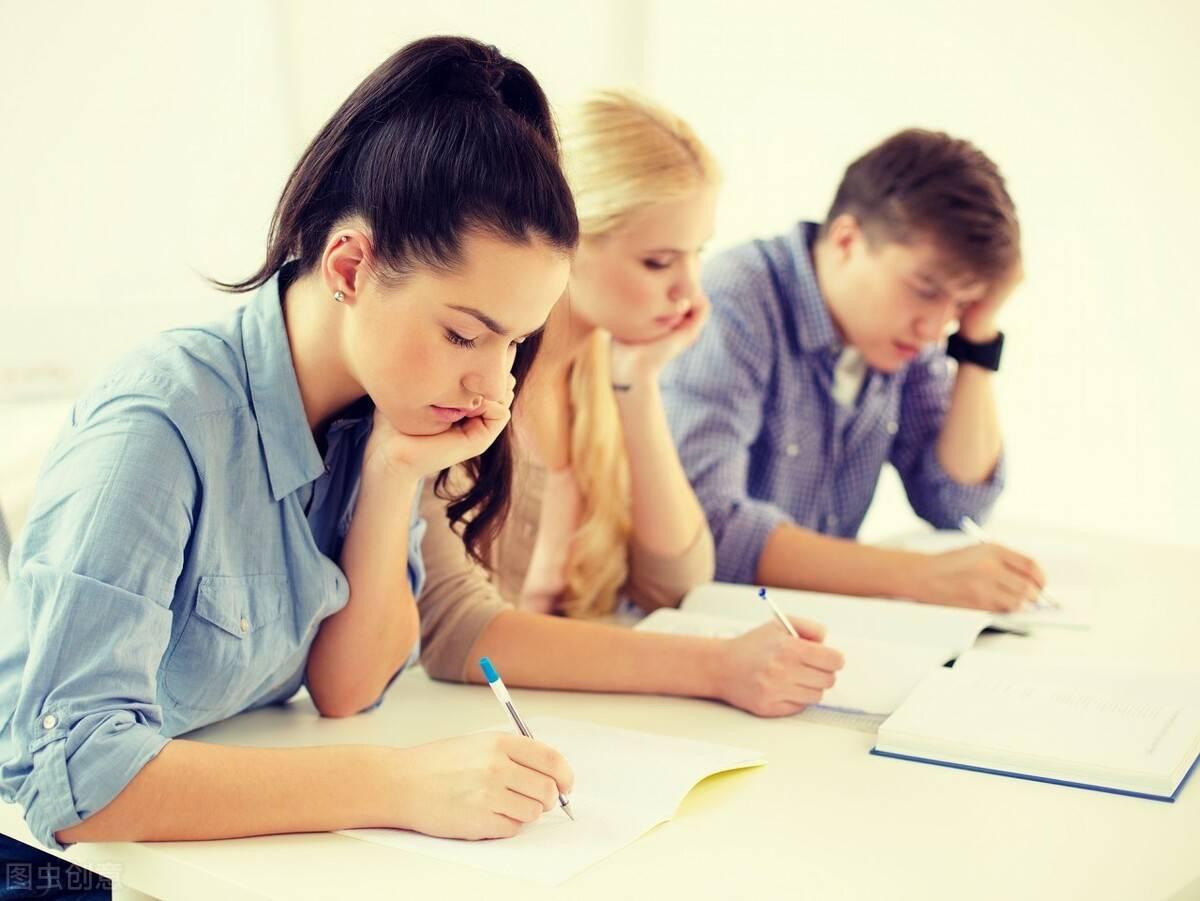同学针对自己怎么办 被同学针对了如何处理