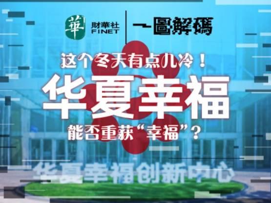 """这个冬天有点冷!中国人的幸福能重获""""幸福""""吗?"""