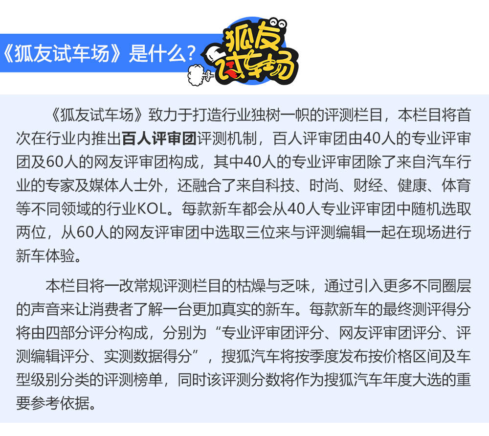 香港媒體:吳孟達財產新任老婆獨享一半