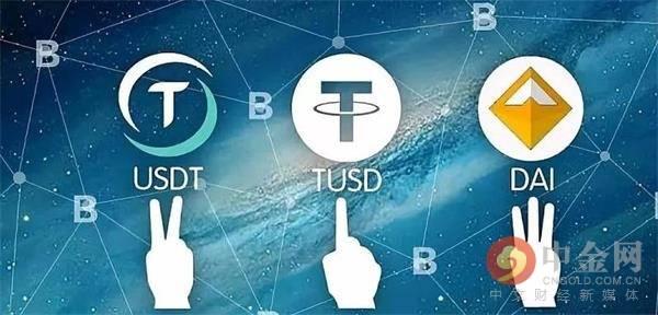 秘密交易:隐藏危机的USDT场外交易