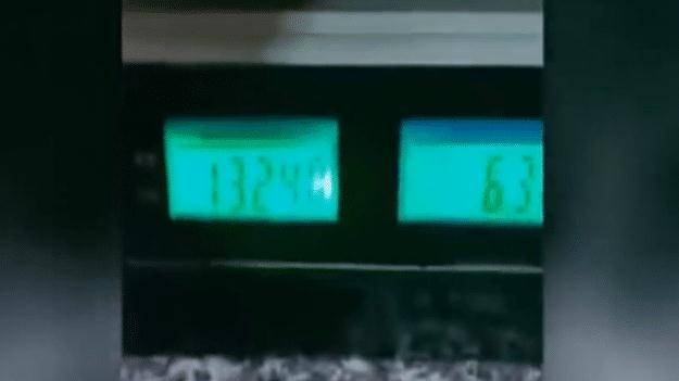 父母从四川邮寄26斤腊肉 儿子收到货后打开当场懵了【图】