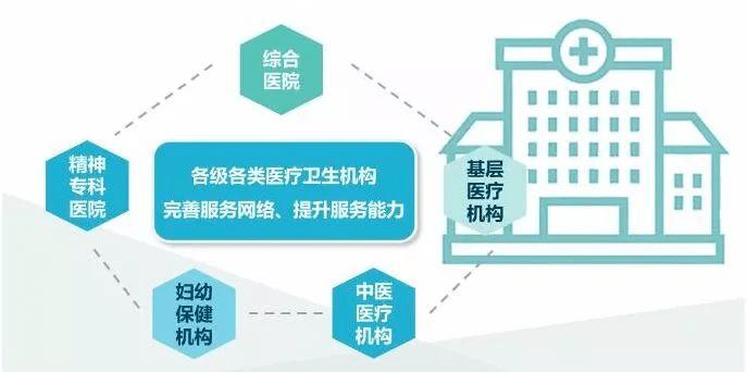株洲市安全教育平台人口_株洲市人口热力图