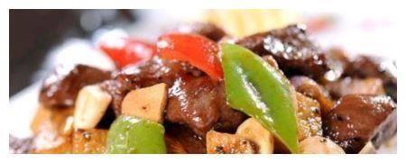 精选菜肴24道,下饭真实惠,每天有美食相伴,生活美滋滋