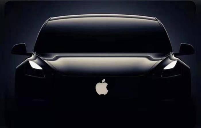 谁将是苹果造车之路上的重臣?_合作