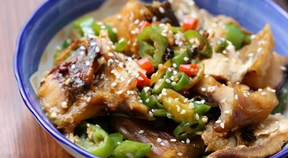 家人爱吃的25款家常美食分享,吃不够的味道回味无穷,值得尝试