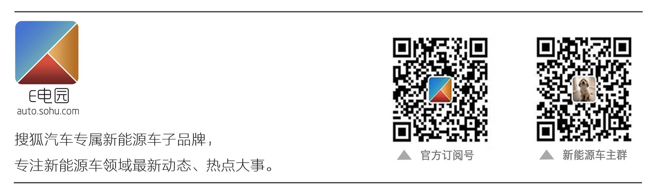 丹皇武帝_337p日本欧洲亚洲大胆精品_抖阴下载