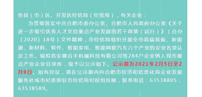合肥2021经济总量_合肥经济学院