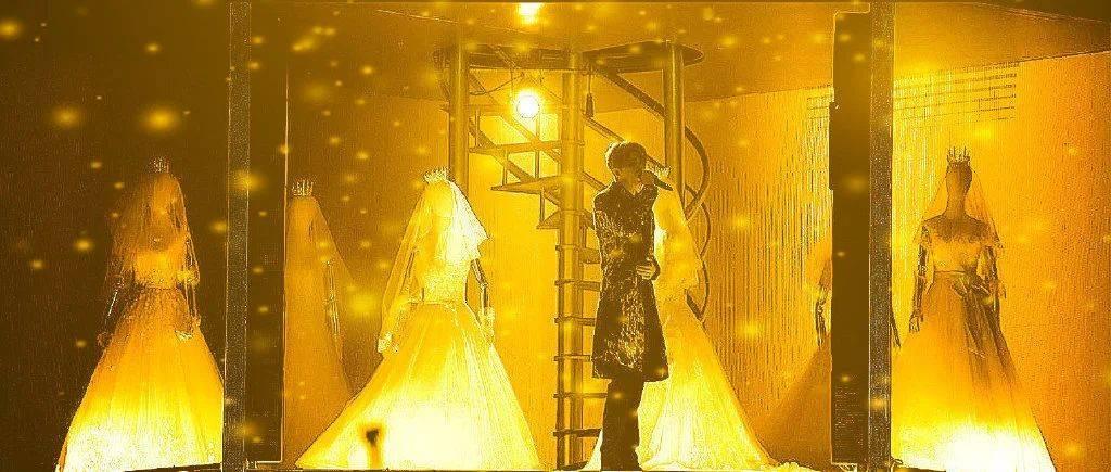 西安民政局容許新人穿漢服結婚登記:不建議 有換領風險性