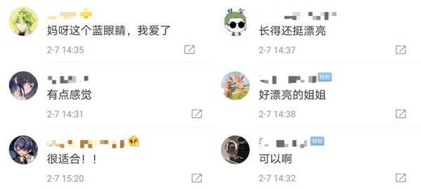 中文字幕亚洲精品_亚洲愉拍4区_亚洲愉拍一区