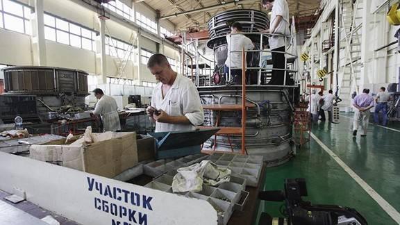 最初对中国投资者实施制裁后,乌克兰将何去何从