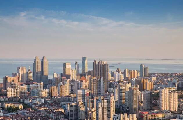 成交量和价格都有所上涨,新房市场在年底拿下了榜首。西海岸赢得了关注