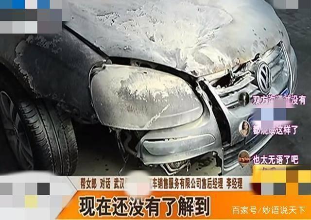 直播间|北京市举办第247场疫情防控新闻发布会