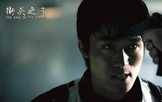 世界演员排行榜_中国十大老戏骨男演员排名!