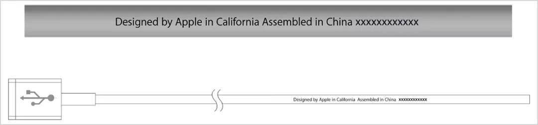 刚买的 iPhone12,配件居然都是假的!