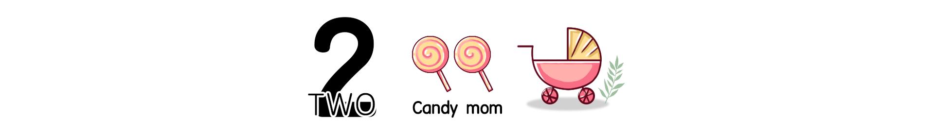 妈妈和宝宝之间也需要一段时间进行磨合 宝宝吃奶不老实吃吃停停通常出于三个原因