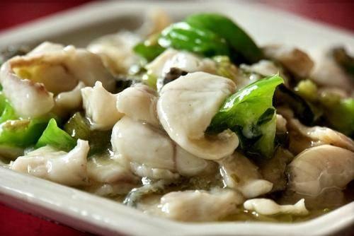 鲜美吃不够的菜肴分享,实惠下饭,家人吃的超满足,值得尝试