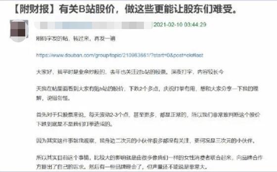 亚洲中文免费_成年免费片视频_成年免费影院