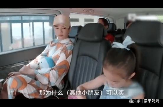 娱乐圈那些三观很正的妈妈,黄奕杨幂戚薇,养娃问题上超清醒