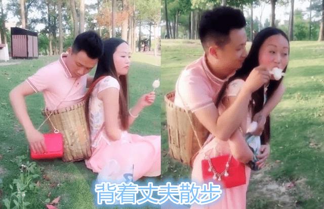 """""""连体夫妻""""曾诠释了真爱,如今男主有新欢陪伴,旧爱却孤身一人"""