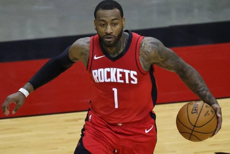 原创             NBA综述:爵士不敌热火,凯尔特人力克步行者,火箭遭遇十连败