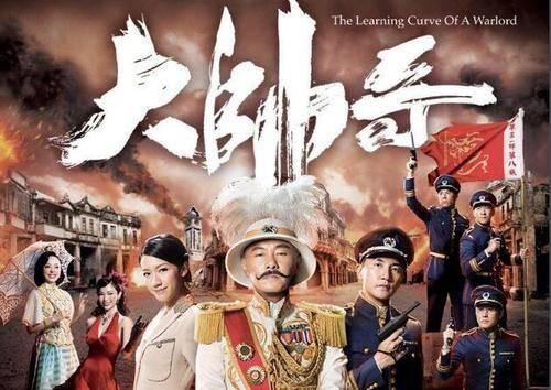 盘点TVB经典喜剧,《难兄难弟》最圈粉,《大帅哥》赢好口碑