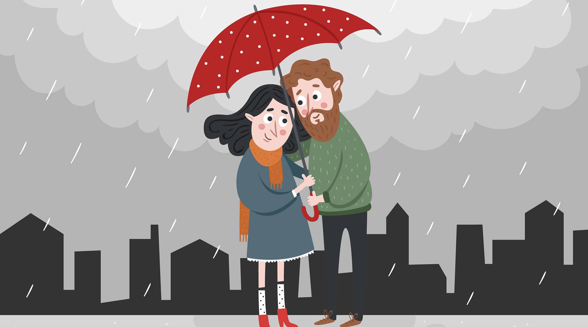 脾气大的女人对家庭的影响 老婆脾气大对家庭的危害