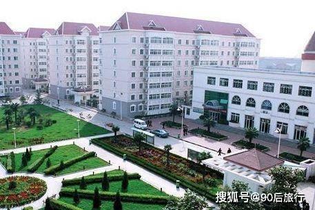 """陕西有一小村庄,一个村顶三个市,还被誉为""""陕西第一土豪村"""""""