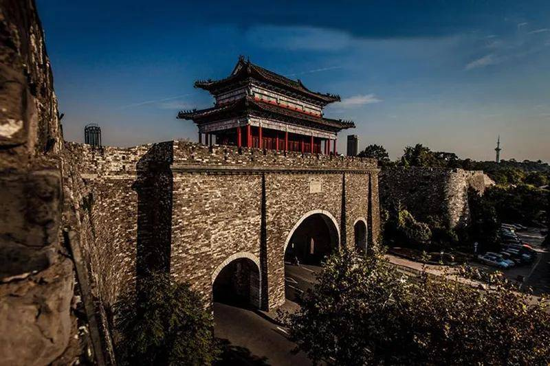 朱元璋只是借出了一文钱,为何却让富可敌国的沈万三破产了?